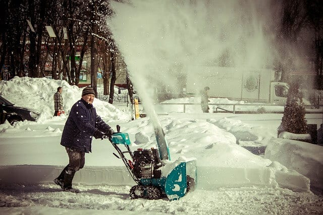 Best 2-Stage Snow Blowers