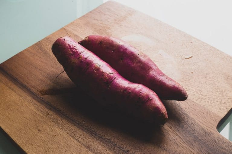 7 Sweet Potato Companion Plants (That Go Together Perfectly)